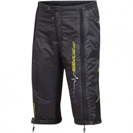 Adrenaline Short Pant black / S1