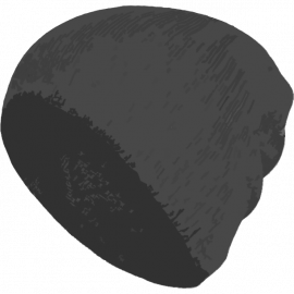 Mützen / Stirnbänder
