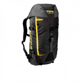 PIEPS SUMMIT 30, BLACK