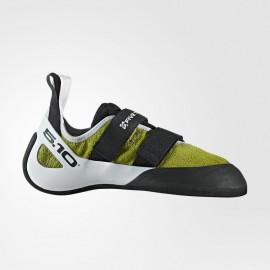 Gambit VCS, solar/green / 7,5