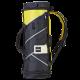 Cross Pro flash lemon - 54 L