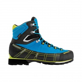 Kento High GTX® Men, imperial-sprout, 6,5