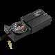 Compass, MB-6Global