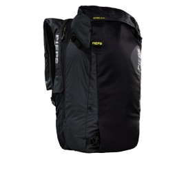 PIEPS JETFORCE BT PACK 35L, M/L, black