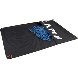 Rocky Carpet 100x150cm