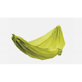 Travel Hammock Lite Plus, lime