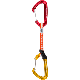 Fly-Weight EVO SET. 17 cm
