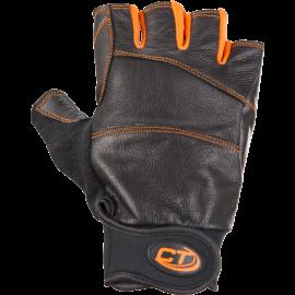 PROGRIP FERRATA Glove L