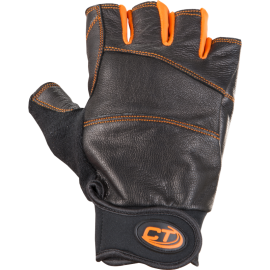 PROGRIP FERRATA Glove XL