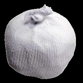 Ball 35 g.
