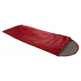 Grand Canyon Schlafsack 'Kayenta 190' - red dahlia