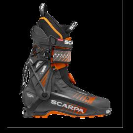 F1 LT, carbon-orange, 30