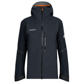 Nordwand Pro HS Hooded Jacket Men, S