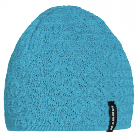 Nordwand Beanie, one size