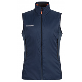 Eigerjoch IN Hybrid Vest Men, L
