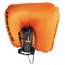 Light Removable Airbag 3.0, 30 L