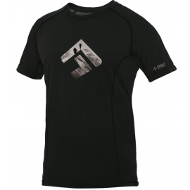 FURRY 1.0 black (brand), L