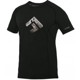 FURRY 1.0 black (brand), XL