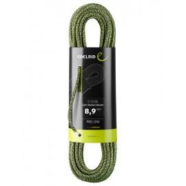 Swift Protect Pro Dry 8,9mm, night-green (022), 60 M