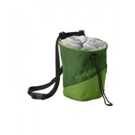 Chalk Bag Monoblock , 000