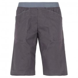 Flatanger Short M, Grey, L