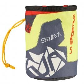 Skwama Chalk Bag, PZ