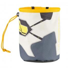 Solution Chalk Bag, PZ