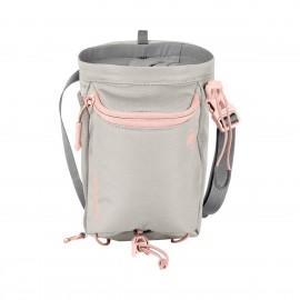 Multipitch Chalk Bag