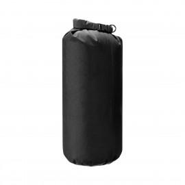 Drybag Light, black