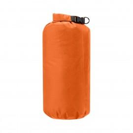 Drybag Light, Zion