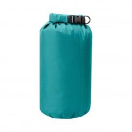 Drybag Light, waters