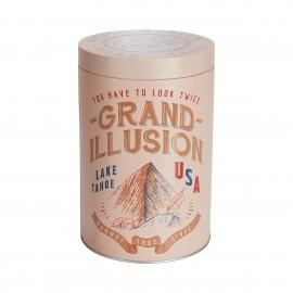 Pure Chalk Collectors Box