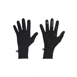 Adult Quantum GlovesBlack L
