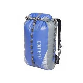 Torrent 30, blue-grey