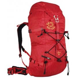 Backpack Zen 30