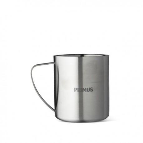 4-Season Mug 0.3 L (10 oz)