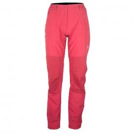 Clariden Pant W, Berry, S