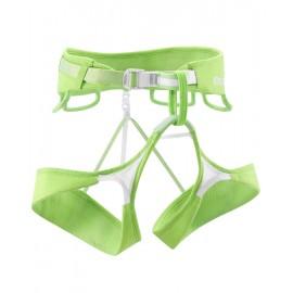 Ace II, neon green (499), L