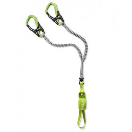 Cable Comfort VI, oasis (138)