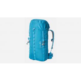 Mountain Pro 30 Wmns deep sea blue