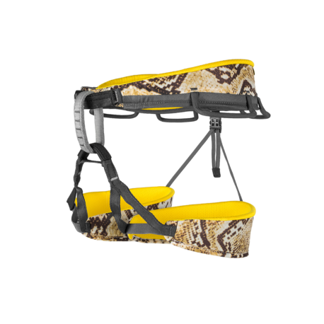 harness TREND PYTHON size 3
