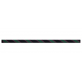 ARAMIDE 5.5MMx50M BLUE