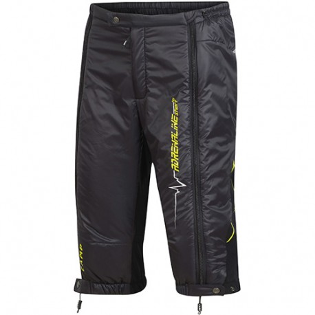 Adrenaline Short Pant black / M1