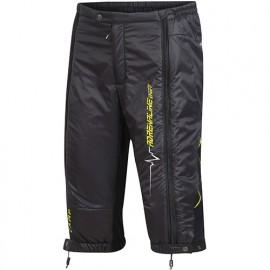 Adrenaline Short Pant black / S1
