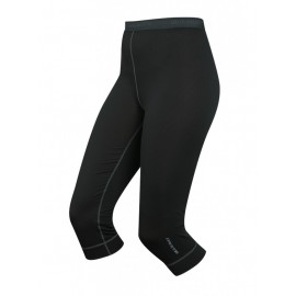 Go Warm Pants 3/4 Women / L