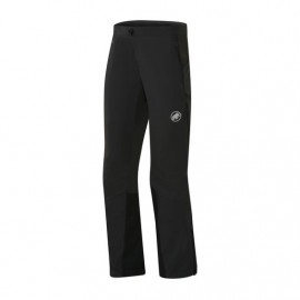 Botnica Tour SO Pants Women, graphite / 34