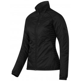 Rime Tour IN Jacke Women, black / L