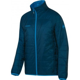 Runbold Light IN Jack Men, orion-antlantic / XL