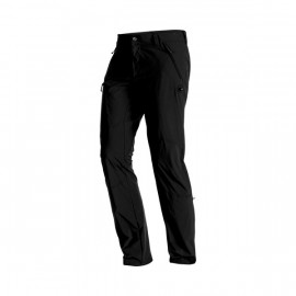 Runbold Pants, Men, black, 52