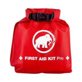 First Aid Kit Pro poppy.one size